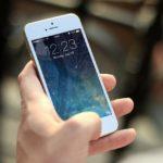 Sposoby doładowania telefonu – zobacz, jak to zrobić najszybciej