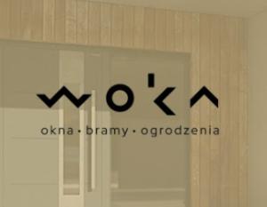 Okna-bramy.com WOKA